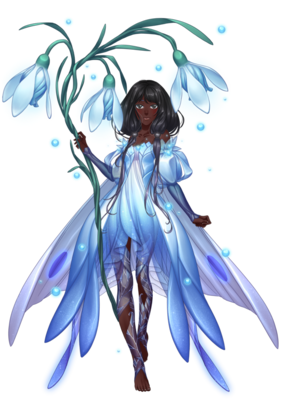 Winter Faerie 01.png