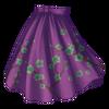 Spódnica Loleaster5
