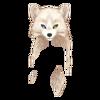 WolfDruidStroik4