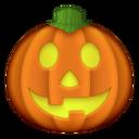 Halloween ikona.png