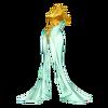 Sukienka Poison Dionae