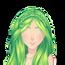 https://www.eldarya.com.br/static/img/player/hair/web_hd/38d8b39acb394988702eb2e7101b0535~1574429924