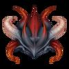 Hełm Flame Soldier 01