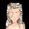 https://www.eldarya.com.br/assets/img/player/hair/web_hd/4293c304a00baf50b26c1196b78ff955