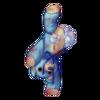 Rag-doll-maskotka3