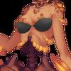 Skel-mermaid-karnacja24