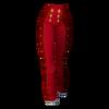 Spodnie Pretty Army 4