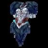 Zbroja Dragon Hunter 3