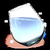 Água Purificada