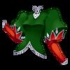 Bluzka Reindeer Keeper 7