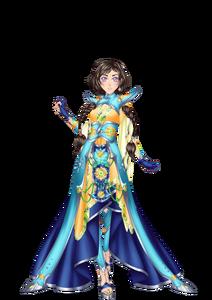 Diva Fenghuang3