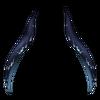 Płetwy Marvellous Manta 1