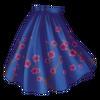 Spódnica Loleaster7