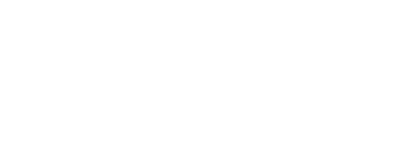 ŚM2018 Bowsa 1