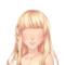 https://www.eldarya.com.br/assets/img/player/hair/web_hd/89c6ee26abb9669c77663acdb8f79029