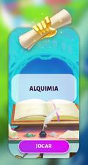 Alquimia 2.png