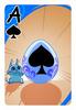 Carte Bomb'oeuf (1)
