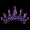 Korona Skeleton Witch 9