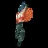 Legend-of-sea-spinka3