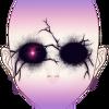 Oczy Rag Doll4