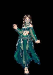 Orchid Dancer5