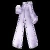 Płaszcz Snow Lady 3