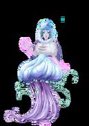 Absyntowa Meduza