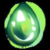 https://www.eldarya.com.br/static/img/item/player/web_hd/b891f9ef61b9007006dd02478693717c