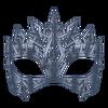 Maska Veiled Claws 3