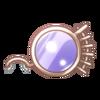 Okular Little Alchemist 5