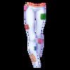 Spodnie Patchwork 12