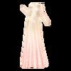 Sukienka Snow Lady 7