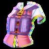 Kamizelka Children's Hero 05