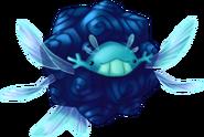 Piscxolot Młody