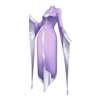 Sukienka Myre's Saint 4
