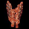 Swordandroses ochraniacze 5
