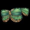 Top Orchid Dancer 06