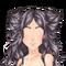 https://www.eldarya.com.br/assets/img/player/hair/web_hd/1a287767d41c2f298c0512c5223ffce1