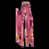 Narzutka Mysterious Enchantress 11