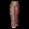 Spodnie Pretty Army 6