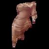 Sukienka Frankenstein 8