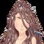 https://www.eldarya.com.br/static/img/player/hair/web_hd/b975ea6276a838968c316b28004f9970~1602168034