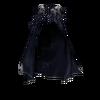 Peleryna Shadow Walker 01