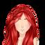 https://www.eldarya.com.br/static/img/player/hair/web_hd/7f4b222f3ebfc8f5f47474e714ec1f8b~1574429951