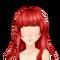 https://www.eldarya.com.br/assets/img/player/hair/web_hd/ccd12f68b65a159884e6c9573de74779
