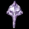 Maska Mysterious Enchantress 11