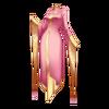 Sukienka Myre's Saint 6