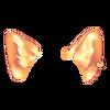 Uszy Diva Kitsune-13