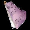Pasek Music Paper 04