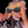 Skel-mermaid-karnacja53